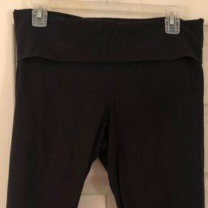 Aerie Cropped Leggings